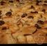 Prăjitură cu mere şi aluat de plăcinte