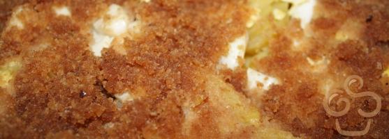 Potato hot-pot